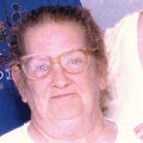 Barbara S. Stephens