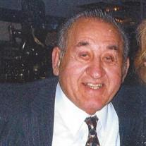 Henry M. Fronckowiak