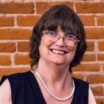 Kathleen Rose (Wilcox) Jones