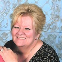 Sheena Kay Sherrill