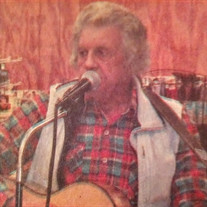 Jerry B Tipton