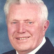 Mr. Arthur  R. Martin Sr.