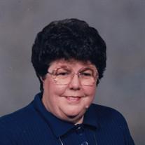 Janet R. Korb