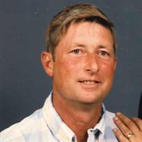 Larry Wayne Milam