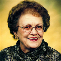 Alice Lamakos