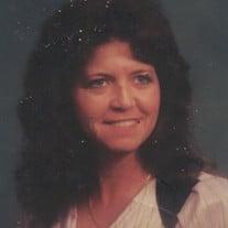 Linda Marie Guidry