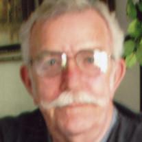 Harry D. Moore