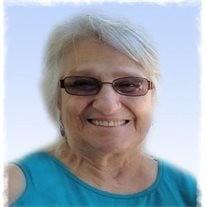 Marie  Irene Kneip