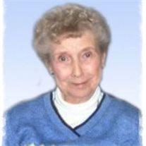 Wanda Lee Russell