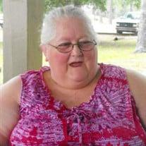 Lennie Lorene Teston Moore
