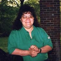 Ms. Rhonda Lee Mattern