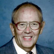 Earl Leroy Kinkead