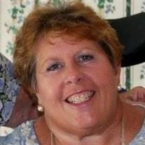 Susan M. Gruner
