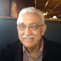 John Z. Lukomski Jr.