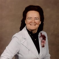 Betty R. Graham