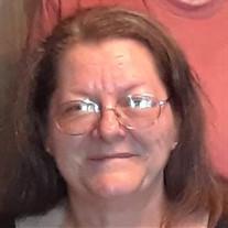"Kathleen S. ""Kathy"" Stephens"