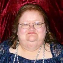 Julie Maureen Smith, R.N.