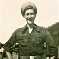 Leonard  Harris