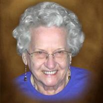 Helen L. Croak