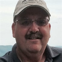 Timothy J.  Payne