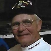 Albert Charles Micek
