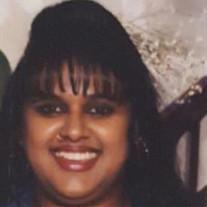 Rosita Ram