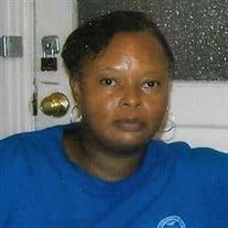 Ms. Faith Denise Wilson