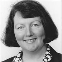 Phyllis Genevieve Hill (nee Kokko)