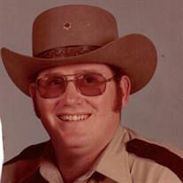 Larry Slack (Buffalo)