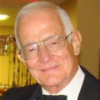 Edward N. Bennett