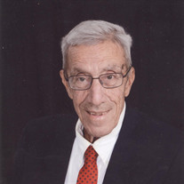 Robert A. Sbarbaro