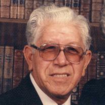 Fernando Guevara