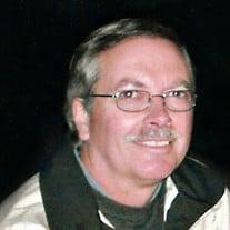 Jon C. Seitz