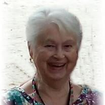 Cleo K Karsen