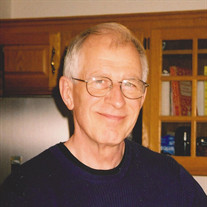 Robert J. Jasper
