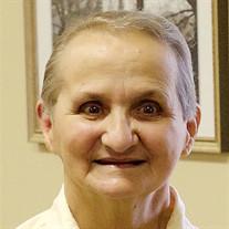 Sharon E. Cummins