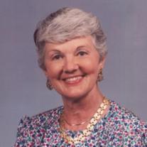 Irene S. Kirk