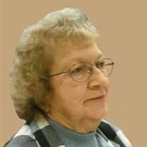 Sylvia C. Denney