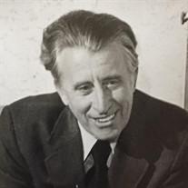 Robert LeRoy Bannerman
