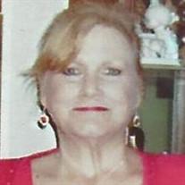 Karen Lee Weber