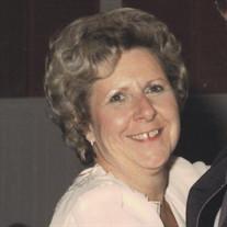 Dolly C. Allen