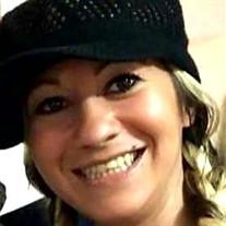 Sara Ann Netzer
