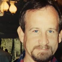 Mr.  Sandy Henderson