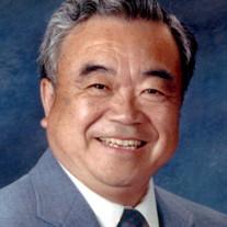 Yukiyo Nakamura