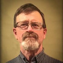 Mr. Bryan S. Stroh