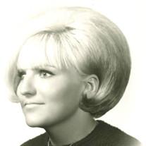Kathy  L. Gorski
