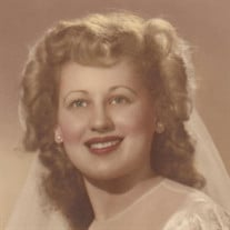 Jane C. Twardzik
