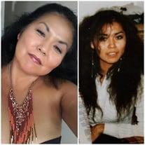 Sandra M. Salazar