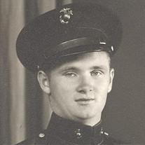 Mr. Joseph  John  Alibozek
