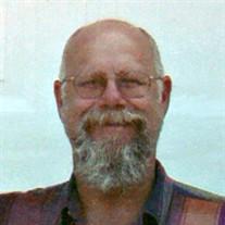 Michael D Olson